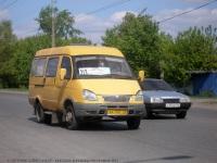 Курган. ГАЗель (все модификации) аа907