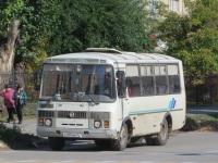 Курган. ПАЗ-32053 м300мв