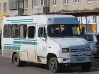 Курган. КАвЗ-3244 м355кк