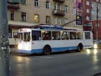 Омск. АКСМ-101А №242