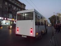 Омск. Луидор-2250 о706се