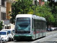 Рим. Fiat Cityway Roma II №9237