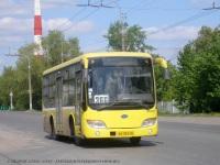 Курган. JAC HFC6830G ав761