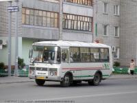 Курган. ПАЗ-32054 ав874