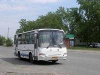 Курган. ПАЗ-4230-03 ав014