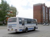 ПАЗ-4230-03 аа983
