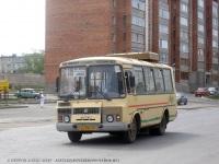 Курган. ПАЗ-32054 ав596