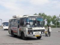 Курган. ПАЗ-32054 ав220