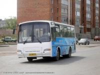 Курган. ПАЗ-4230-03 аа903