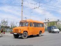 Курган. КАвЗ-3271 м671ер