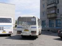 Курган. ПАЗ-32053 ав534