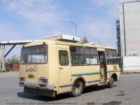 Курган. ПАЗ-32053 ав494