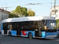 Севастополь. ТролЗа-5265.02 №2067