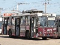Севастополь. ЮМЗ-Т2 №1040