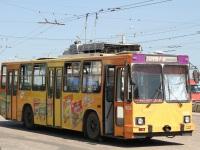 Севастополь. ЮМЗ-Т2 №1036