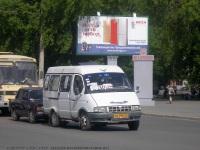 Курган. ГАЗель (все модификации) ав846