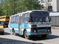 ПАЗ-3205 ав911