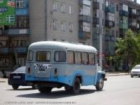 КАвЗ-3976 р766еа