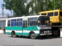 Курган. ПАЗ-3205 ав449