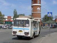 Курган. ПАЗ-32054 ав328