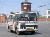 Курган. ПАЗ-32054 ав307
