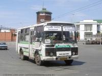 ПАЗ-32054 аа444