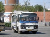 Курган. ПАЗ-32054 ав810