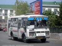 Курган. ПАЗ-32054 ав261