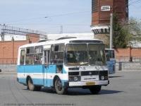 Курган. ПАЗ-3205 ав175