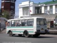 Курган. ПАЗ-32053 ав295