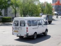 Курган. ГАЗель (все модификации) ае064