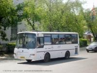 Курган. ПАЗ-4230-03 ав117