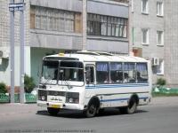 Курган. ПАЗ-32053 аа743