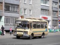 Курган. ПАЗ-32053 ав429