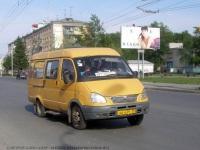 Курган. ГАЗель (все модификации) аа639
