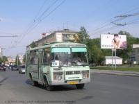 Курган. ПАЗ-32054 ав709
