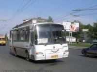 Курган. ПАЗ-4230-01 ав518
