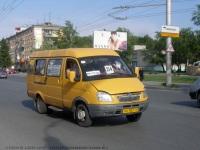 Курган. ГАЗель (все модификации) аа583