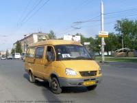 Курган. ГАЗель (все модификации) аа666