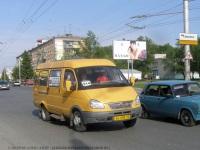 Курган. ГАЗель (все модификации) ав493