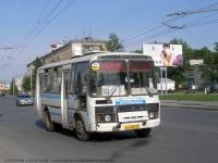 Курган. ПАЗ-32054 аа433