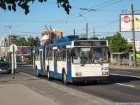 Санкт-Петербург. ВМЗ-6215 №5120