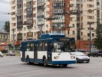Санкт-Петербург. МТрЗ-6223 №5199
