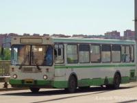 Череповец. ЛиАЗ-5256.25 ав460