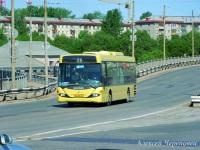 Череповец. Scania OmniLink CL94UB ак103