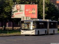 Санкт-Петербург. Volgabus-6271.00 т504рх