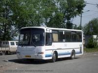 Курган. ПАЗ-4230-03 ав058