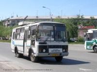 Курган. ПАЗ-32053 ав495