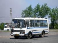 Курган. ПАЗ-32054 ав854