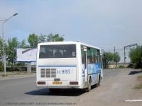 Курган. ПАЗ-4230-03 аа965